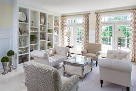 Makeover Living Room Ideas For A Living Room Makeover Simple Apartment Living Room
