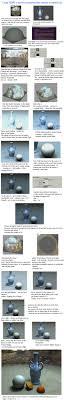 hdri maya mental ray tutorial by pujaantarbangsa