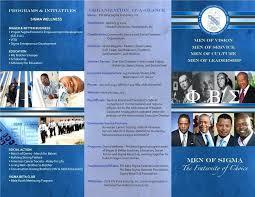 Recruitment Brochure Template Recruitment Brochure Template Naomijorge Co