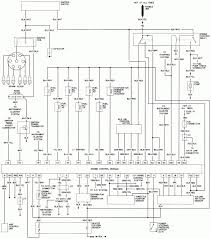 mitsubishi raider wiring diagram wire center \u2022 2002 Mitsubishi Lancer Radio Wiring Diagram mitsubishi raider engine diagram repair guides wiring diagrams rh enginediagram net mitsubishi eclipse stereo wiring diagram mitsubishi radio wiring diagram
