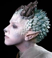 special effects makeup google search