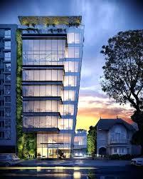 office building design ideas. Contemporary Office Building Design Architecture Ideas