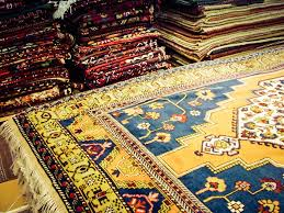 unfortunately a dark side has emerged of fake copies and over inflated s so let s look at everything you need to know when ing a turkish carpet