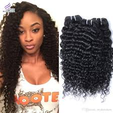model hairstyles for extension hairstyles for black hair curly