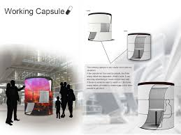creating office work play. If The Capsule Isn\u0027t Be Used By People, Three Empty Lattice Are Seperated. What\u0027s More, It Can Also Play Advertising Or Creating Office Work T