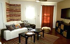 Living room furniture layout examples Arrangement Ideas Living Room Furniture Arrangements Examples Living Room Furniture Layout Examples Furniture Arrangement Living Room Cool Living Onlineaffilatesclub Living Room Furniture Arrangements Examples Living Room Furniture