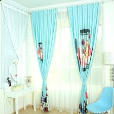 Nursery curtains boys Outer Space Nursery Curtains Nursery Curtains Boy Nursery Curtains Nursery Curtains Baby Boy Curtains Ebay Baby Boy Curtains Australia Tevotarantula Nursery Curtains Nursery Curtains Boy Nursery Curtains Nursery