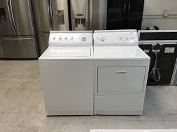 kenmore elite oasis washer and dryer. kenmore elite washer and gas dryer set oasis h