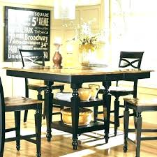dining room sets round tables counter high dining table set dining room table set ikea dining