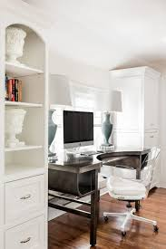 Image Office Space Oprah Magazine 13 Best Home Office Decor Ideas