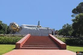 bacalhôa buddha eden the largest