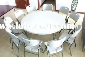 60 inch round table seating capacity inch table incredible round folding manufacturers in seating capacity 60