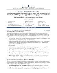 Free Sample Resumes Online Sample Resume Online Instructor Fresh Line Resumes Samples Resume 73