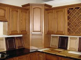 kitchen pantry furniture. Kitchen Pantry Cupboard Furniture Image Of Awesome Corner Cabinet Decorative With Regard .