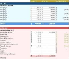 15 Wedding Budget Excel Spreadsheet Proposal Review