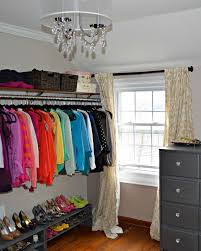 diy closet room. The Best Delightful Ideas Turn A Small Room Into Closet Create Your Dream Image Of Make Diy