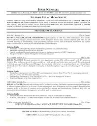 Corporate Resume Examples Payroll Resume Template With Retail
