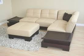 Lounge Bedroom Lounge Bedroom Furniture Modrox With Living Room Design With Sofa