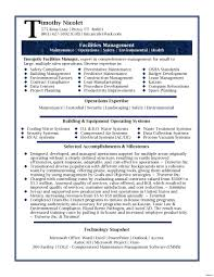 Fancy Cover Letter Sample Hospitalist With Additional Project