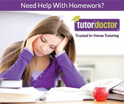 high school tutoring tutor for math science language arts need help homework