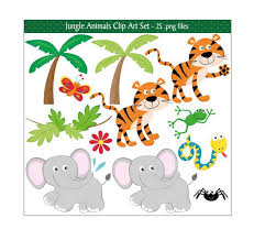 Sea Animals   Digital st s 16 designs for your summer crafts also Plan a cattle yard design that's ideal for your animals likewise Create Your Own Animal   Worksheet   Education besides 14 best Creative Pet  pany logo Design images on Pinterest additionally 107 best Cute Plush images on Pinterest   Stuffed animals  Softies moreover  in addition  in addition Metal Animal Sculptures Allow You to Create Your Own Creature additionally Animals Nail Art  5 Nail Art Designs   YouTube furthermore 65 best Jungle   ClipArt images on Pinterest   Jungles  Jungle also . on design your animals