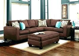 blue living room rug brown living room rugs brown and turquoise living room turquoise and brown