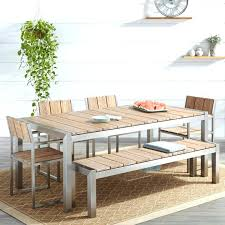 clearance kitchen table and chairs outdoor dining furniture clearance inspirational outdoor patio table sets fresh lush