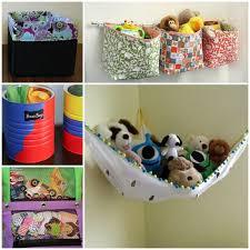 toy storage solutions. Wonderful Toy Smart Toy Storage Organization Ideas Throughout Storage Solutions T