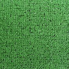 fake grass carpet. Exellent Carpet Lanart Rug 1 Ft X Green Artificial Turf Carpet  The Home Depot  Canada For Fake Grass