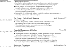 Help Me Make My Resume Free Stunning Make My Resume For Me Free Gallery Entry Level Resume 67