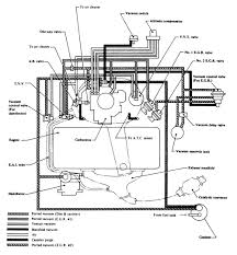 92 nissan 240sx wiring diagram headlights diy enthusiasts wiring 1993 nissan 240sx wiring diagram at 1992 Nissan 240sx Wiring Diagram