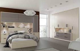 bedroom furniture fitted. Exclusive Bedrooms Plymouth, Devon - Fitted Bedrooms, Wardrobes And Offices Bedroom Furniture