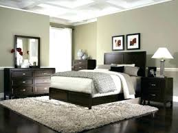 bedroom colors with black furniture. Dark Furniture Bedroom Ideas Wall Colors For Master With Black