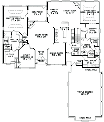 house plans with two master suites 2 master bedrooms stylish and peaceful floor plans for homes