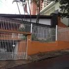 imagem de Lourdes São Paulo n-10