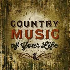 Image result for country artists from nashville