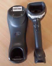 motorola li4278. symbol motorola li4278 cordless wireless bluetooth barcode scanner inc usb cable a