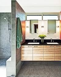 bathroom remarkable bathroom lighting ideas. bathroom modern bright three noen lighting vanity in design remarkable ideas d