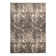 office modern carpet texture preview product spotlight. Beautiful Spotlight Office Modern Carpet Texture Preview Product Spotlight Wallpaper  In F