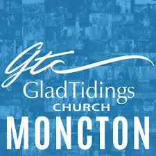 GT Moncton Podcast