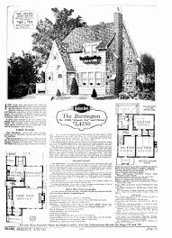 victorian home plans sears catalog home floor plans