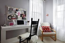 colorful feminine office furniture. Feminine Office Design Ideas And Accessories Within Home Colorful Furniture P