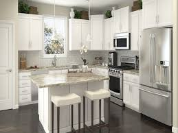 kitchen swish ceramic l shaped kitchen designs and together with amusing images breakfast l shaped