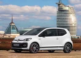 2018 volkswagen lease deals. unique deals 2018 vw up gti dimensions on volkswagen lease deals d