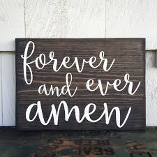 Wooden Signs With Quotes 63 Stunning Quote Signs Home Decor R Wood Signs Quotes Home Decor Sintowin