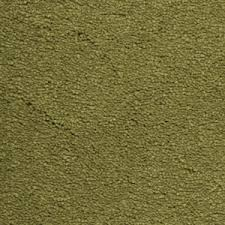 Texture 2000 wt light olive green
