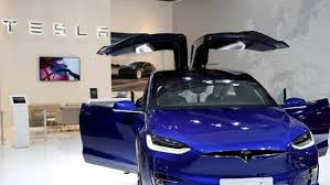 The transport fee is very expensive for this kind of stuff it's definitely not the best idea to buy a car with bitcoin. Now Buy A Tesla With Bitcoin Elon Musk Makes It Official