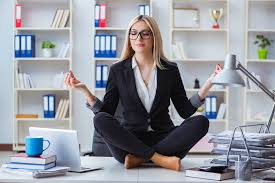 how to meditate in office. How To Practice Meditation For Women Meditate In Office