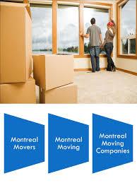 Montreal Design Companies