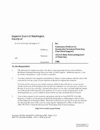 It Support Contract Template Fresh Employee Training Agreement ...